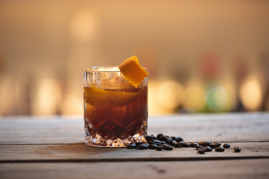 Eventová agentúra & rum