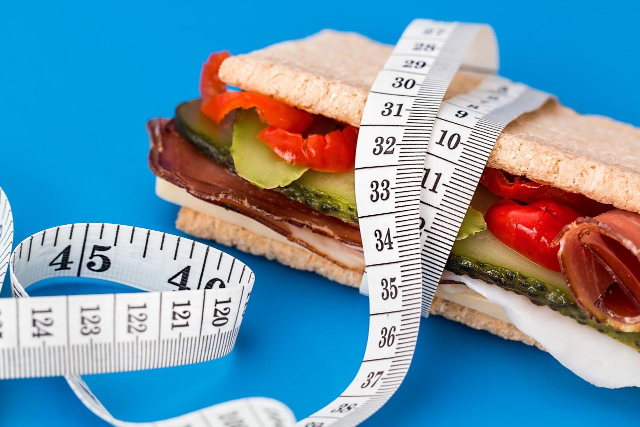 Keto diéta