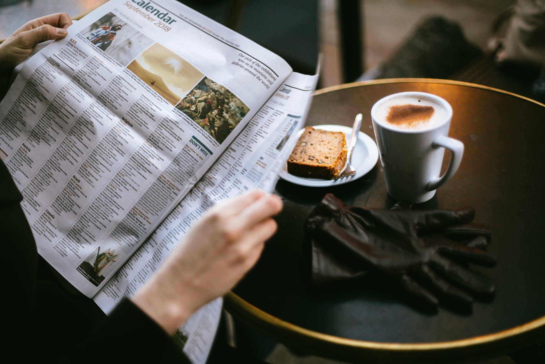 Káva na cestovanie